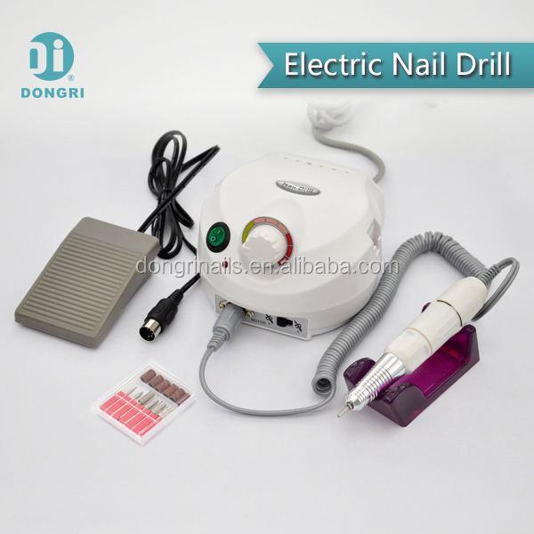 Nail art machine nail salon equipment buy nail art for Nail salon equipment and supplies