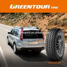 Trade Assurance new tires bulk wholesale Sold On Alibaba