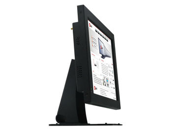 "15"" Touchscreen All-In-One PC"