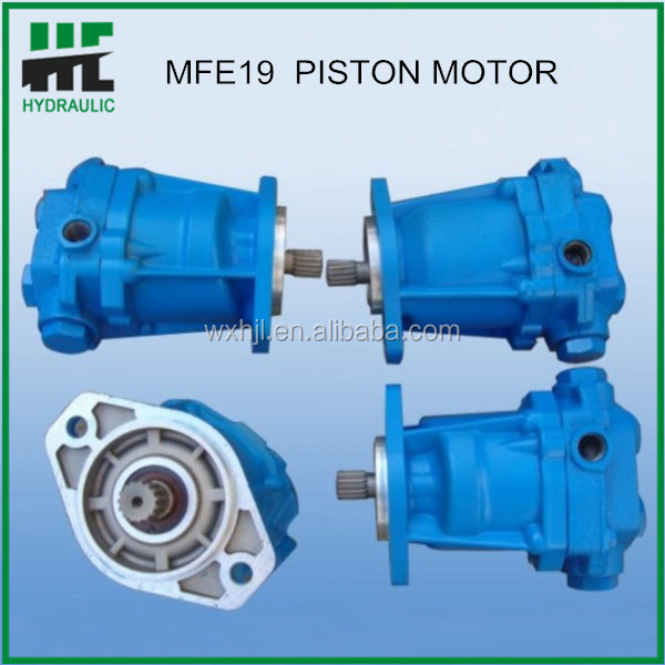 Vickers Mfe19 Hydraulic Motor Price Buy Hydraulic Motor
