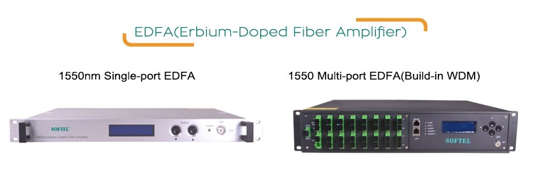 DVB-C system 8CH CVBS to IP output encoder modulator