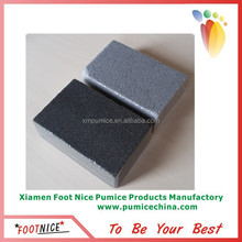 Competitive hot stone grill for barbeque cleaning stone grill brick grill block