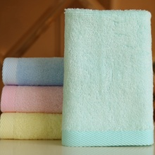 Organic Bamboo Washcloths 10&quot;<strong>x10</strong>&quot; Baby Face Towel for kids Bamboo Baby Soft Organic Washcloth Towels