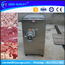 Hot Selling Best Quality Electric Meat Slicer
