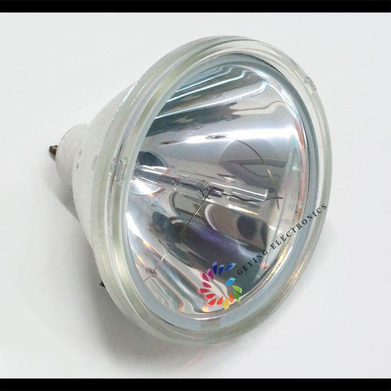 Original Cheap Sony TV Lamps XL-2000U For Sony KP-50XBR800 / Sony KP-XR43TW1