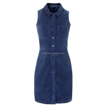 High quality womens corduroy overalls dress ,corduroy fabric for women dress ,