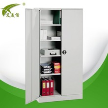 steel or ironing board cabinet camping cupboard