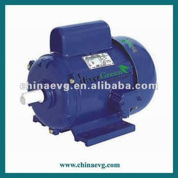 Single-phase Asynchronous Motors JY AC synchronous Motor