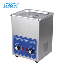 Professional Ultrasound Water Bath PS-10 Ultrasonic Cleaner With Heating 220V