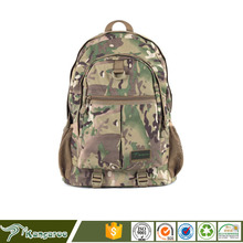 Free Samples Swiss Army Camo Tool Sublimation Backpack