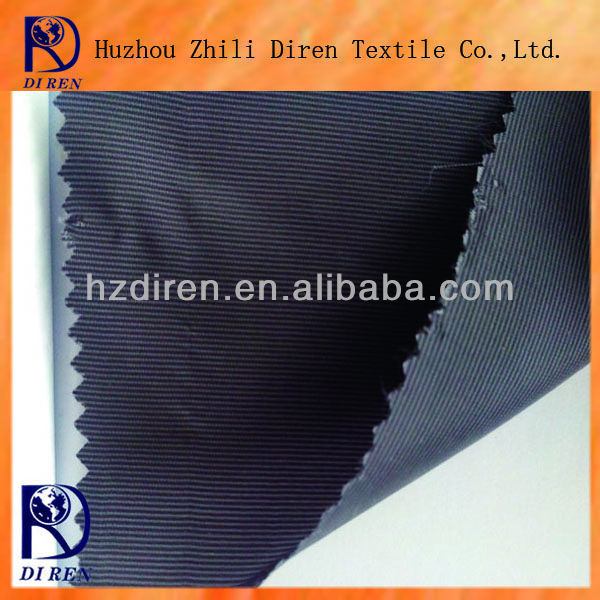 breathability conformality no wrinkle durable dubai fabric poplin