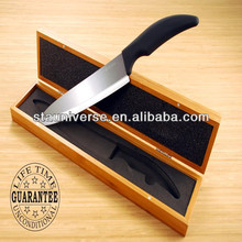 STA High quality zirconia ceramic knifes (professional manufactory)