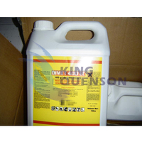 King Quenson Hot Sale Pest Control Dimethoate Pesticide