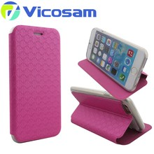 Import china products clamshell phone case buying on alibaba