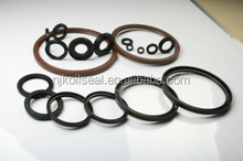 OEM Mechanical Parts Rubber Products rubber seal for industry