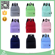 High Quality Waterproof Cheap Wholesale Backpack for <strong>School</strong>