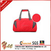 Candy Color Cheap Cute Tote Travel Bags