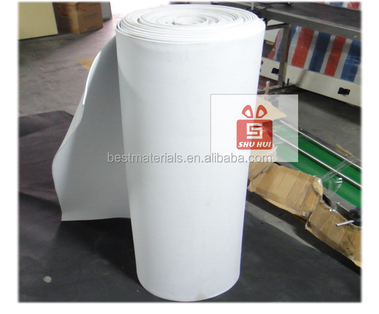 Factory hot-sale cutting eva foam packaging insert