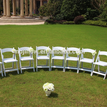 Modern Cheap price folding plastic chair for events