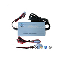 3.7V-14.8V Li-ion/Poly battery pack charger