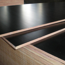 The cheapest reliable quality Chinese cheap film faced plywood for concrete