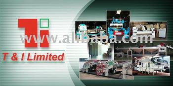 Tea Machine, CTC, Fermenting, Dryer, Heater, Milling, Chasing, Grooving, Rolling Table, Rotorvane, Monorail, Segments, Sorting