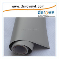 Self adhesive vinyl wall covering with factory price