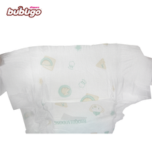 2018 ultra thick adult mother's choice your sun baby diapers brands
