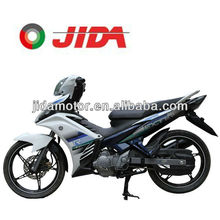 Best sale 110cc cub/moped motorcycle JD110C-18