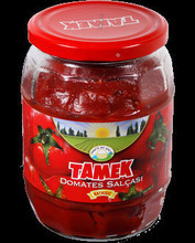 TAMEK ROASTED RED PEPPER