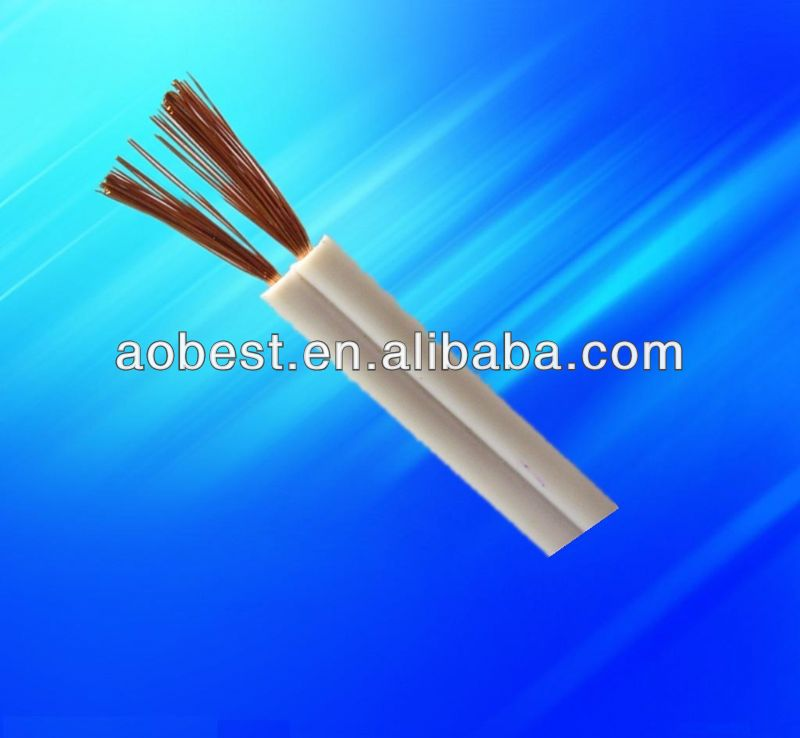 PVC Insulated Electric building material common wire nail 300/500V, 450/750V