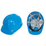 light weight working safety hard helmet