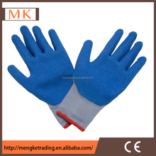 crinkle latex gloves malaysia manufacturer