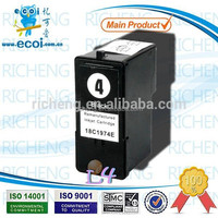 g & g ink cartridge for L L4 18C1974 for X2690/3690/4690/5690/z2390/2490