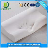 Hot china products wholesale super strong pu foam