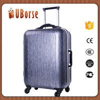 Smart Suitcase Luggage With Bluetooth GPS