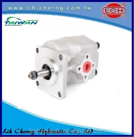 hot china products wholesale oil pump prices