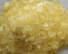 Hot sale high Quality Rosin Ester