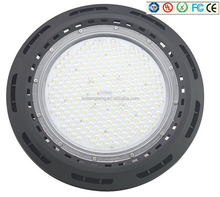 TUV 5years Warranty 300W 200w 180W 150W 120W Industrial UFO LED High Bay