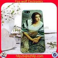 New Mobile Phone Accessories China Wholesale hot sell new product 2013 landline house phones case Manufacturer