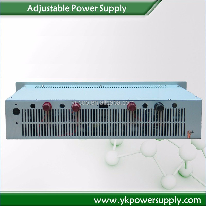 Core competence 220v dc output power supply