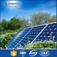 China factory panel solar cell with free sample
