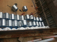 316L Price Metal Building Raw Material Stainless Steel Coil