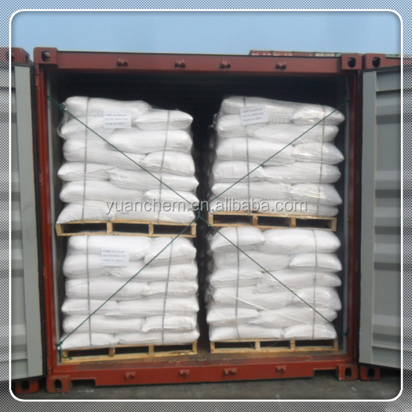 Sell Sodium Benzoate Food Grade, Powder, Granular for Best Price