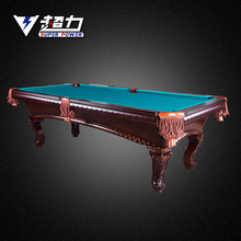 second hand snooker table price in india