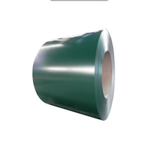 prepainted galvanised steel coils /Akzo color paint PPGI steel coil