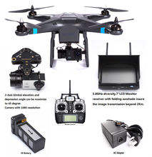 with wireless video camera aircraft drones wholesale quadcopter diy frame with camera