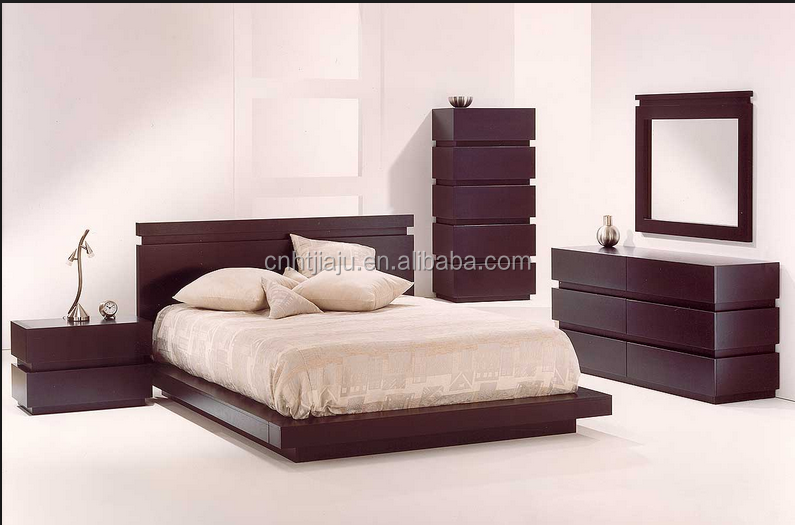 2015 good quality hotel bedroom furniture for sale hotel for Affordable quality bedroom furniture