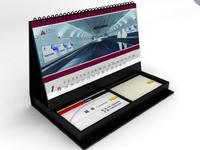 2016 desk calendars design,calendars planners design,table calendar printing