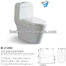 color toilets manufactuer pink one piece toilet